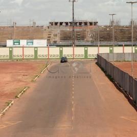 Estádio Zerão