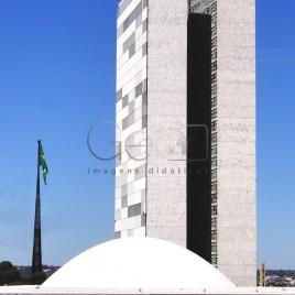 Senado Federal – Brasília, DF