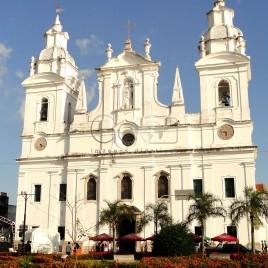Igreja da Sé – Catedral de Belém