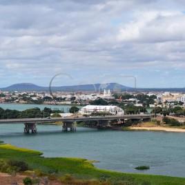 Ponte Petrolina (PE) – Juazeiro (BA)