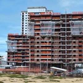 Edifício em construção – Natal (RN)