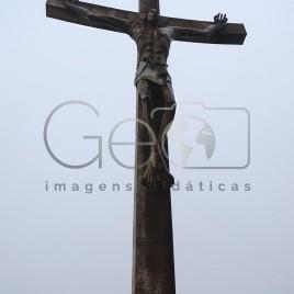Cristo Crucificado – Vitória da Conquista