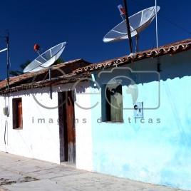 Casas em Mauriti (CE)