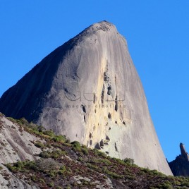Pedra Azul – Domingos Martins (ES)