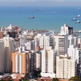 Vila Velha (ES)