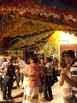Festa Popular