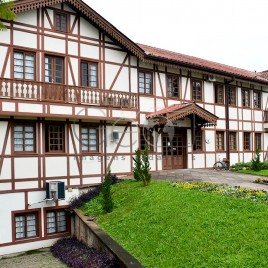 Prefeitura Municipal de Feliz