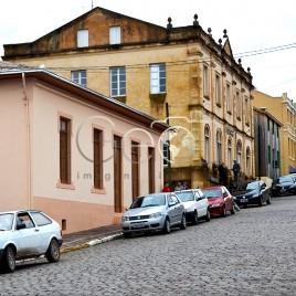 Santa Tereza (RS)