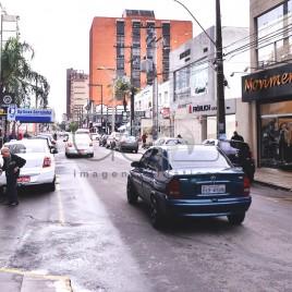 Rua Independência – São Leopoldo (RS)