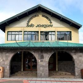 Prefeitura de São Joaquim (SC)