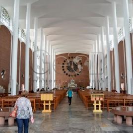 Catedral São Paulo – Blumenau (SC)