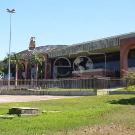 Palácio Araguaia – Palmas, TO