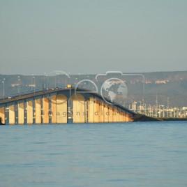 Ponte Fernando H. Cardoso