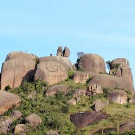 Pedra Grande – Atibaia (SP)