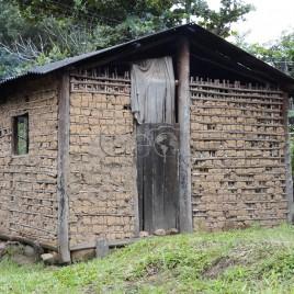 Casa do Quilombo