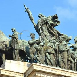 Monumento à Independência (SP)