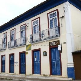 Prefeitura Municipal – Areias (SP)