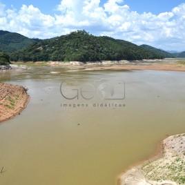 Represa Atibainha – Nazaré Paulista (SP)