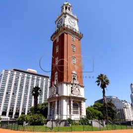 Torre Monumental
