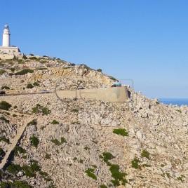 Farol de Formentor – Espanha