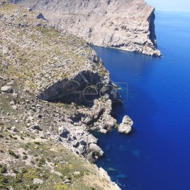 Formentor – Maiorca (Espanha)