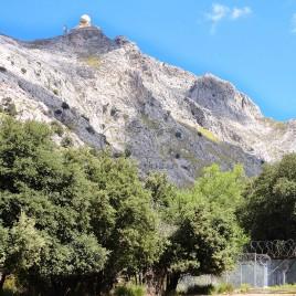 Puig Major – Maiorca (Espanha)