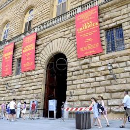 Firenze Musei – Florença (Itália)