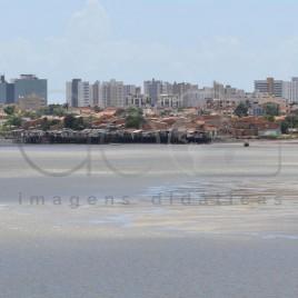 Vista de São Luís