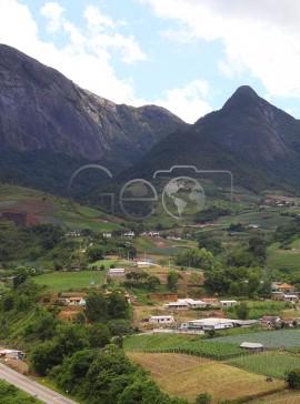 Região Serrana