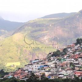 Região Serrana – Petrópolis (RJ)