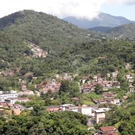 Região Serrana – Petrópolis, RJ