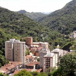 Petrópolis, RJ