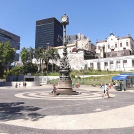 Largo da Carioca