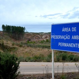 Área de Proteção Ambiental