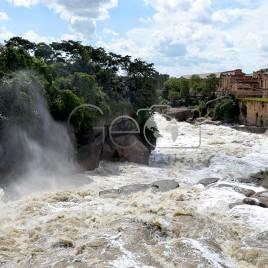 Rio Tietê – Salto (SP)