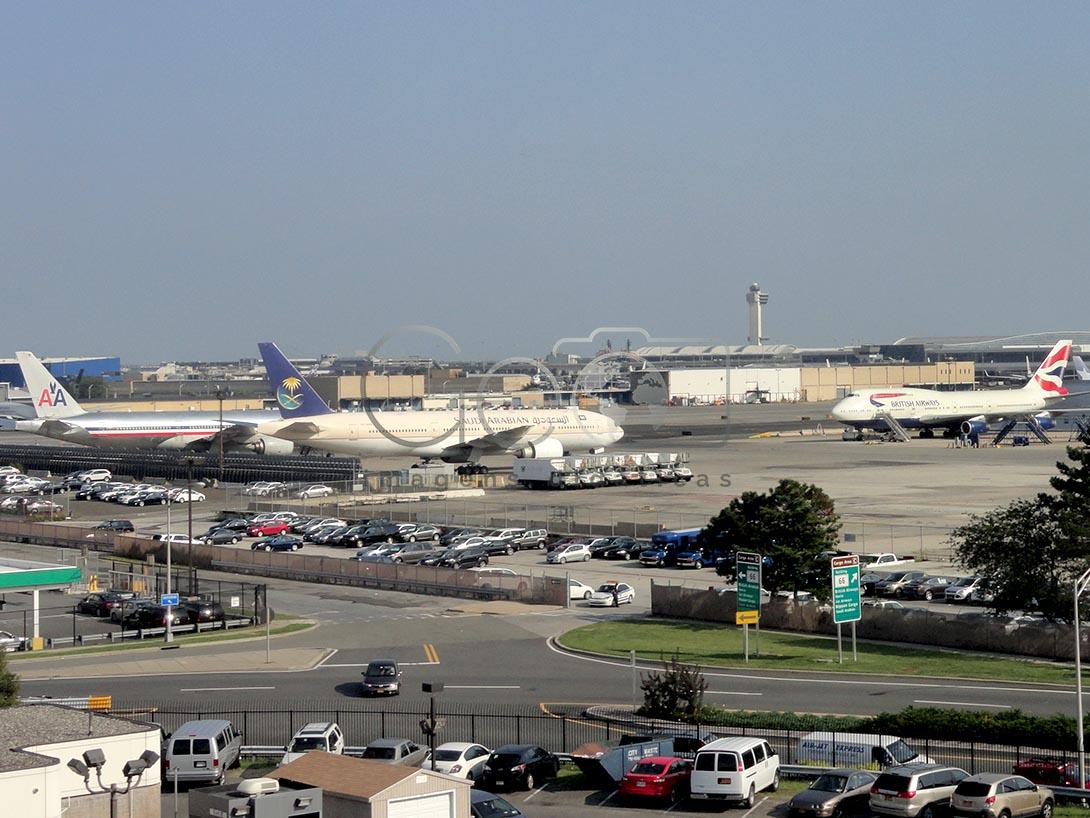 Aeroporto Jfk : Aeroporto jfk geo imagens didáticas