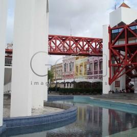 Centro Dragão do Ar de Arte e Cultura (CE)