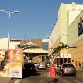 Shopping Center – J. do Norte (CE)