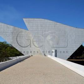 Panteão da Pátria – Brasília, DF