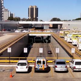 Viadutos – Brasília (DF)