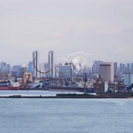 Porto do Recife (PE)