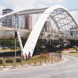 Arco – Cidade de Osasco, SP