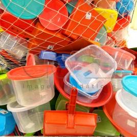 Produtos de Plástico – Osasco (SP)