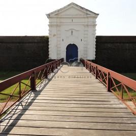 Forte de Santo Antônio do Macapá