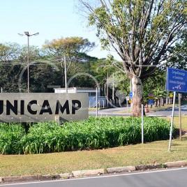 UNICAMP – Campinas (SP)