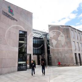 Banco em Liechtenstein