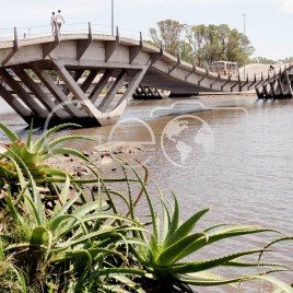 Ponte Leonel Viera – Punta del Este