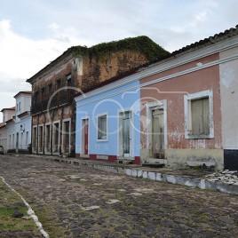 Casas em Alcântara (MA)
