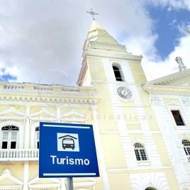 Catedral da Sé – São Luís (MA)