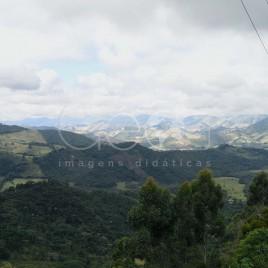 Mares de Morros – Bocaina de Minas (MG)